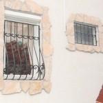 biztonsagi-racs-ablak