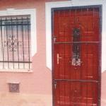 biztonsagi-racs-ajto-ablak