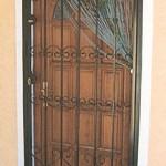 biztonsagi-racs-ajto2