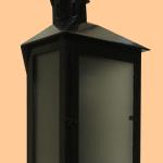 lampa2